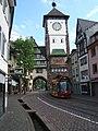 Freiburg 2007 2.jpg