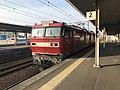 Freight train at Kashii Station 4.jpg
