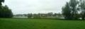Freising Moosach Hochwasser 2013 04.png