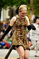 Fremont Solstice Parade 2010 - 373 (4719672521).jpg