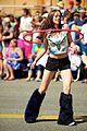 Fremont Solstice Parade 2013 28 (9234913021).jpg