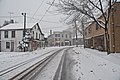 Frenchtown, New Jersey (4338766392).jpg