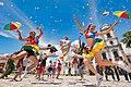 Frevo dancers - Olinda-PE.jpg