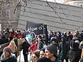 FridaysForFuture Demonstration 25-01-2019 Berlin 16.jpg