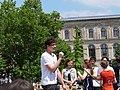 FridaysForFuture protest Berlin 07-06-2019 31.jpg