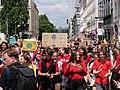 FridaysForFuture protest Berlin demonstration 28-06-2019 19.jpg