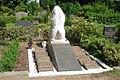 Friedhof-Gedenkstätte.jpg