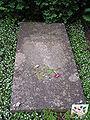 Friedhof Heerstr Grab Ringelnatz.jpg