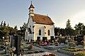 Friedhof Hohenau 01.jpg