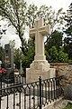 Friedhof Maria Enzersdorf 6389.jpg