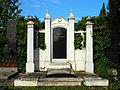 Friedhof Mauer,Grabtayenthal.jpg