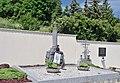 Friedhof Persenbeug 14.jpg