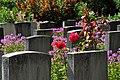 Friedhof Sihlfeld 2011-08-16 14-55-46.jpg