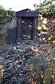 Friedhof Unterliederbach, Grab Wagner 1923.JPG