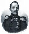 Friedrich Graf zu Dohna-Schlobitten.png