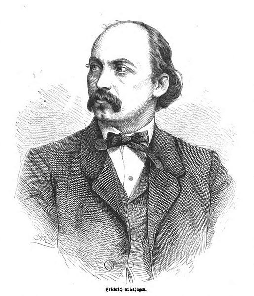 File:Friedrich Spielhagen (IZ 48-1867 S 93 ANeumann).jpg