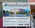Friedrichsfelder Tor, Infotafel, 597-703.jpg