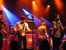Friendly Fires in 2008.jpg