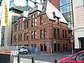 Friends School Manchester 4572.JPG