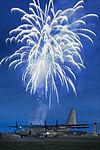 Friendship fireworks 150920-F-PM645-126.jpg