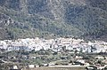 Frigiliana, view to the village, image 3.jpg