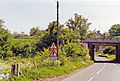 Fritwell & Somerton station site geograph-3538883-by-Ben-Brooksbank.jpg