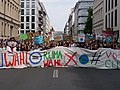 Front of the FridaysForFuture protest Berlin 24-05-2019 97.jpg
