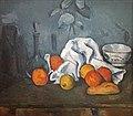 Fruits de Paul Cézanne (Fondation Louis Vuitton, Paris) (31113351353).jpg