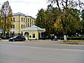 Frunzenskiy rayon, Yaroslavl', Yaroslavskaya oblast', Russia - panoramio (15).jpg