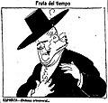 Fruta del tiempo, La Voz, 13 de junio de 1921.jpg