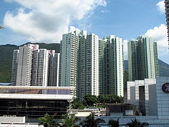 Fu Tung Estate 201308.jpg