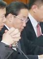 Fu Zhenghua.png