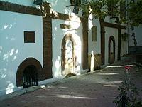 Fuente de los Caños en Somontín.jpg