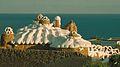 Fuerteventura - panoramio.jpg