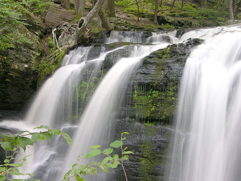 File:Fulmer Falls Top 1 3264px.jpg