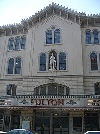 Fulton Opera House.jpg