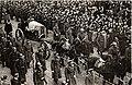 Funérailles du Roi Albert - 22 février 1934.jpg