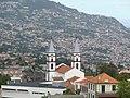 Funchal – Kirche Santo António – 1789 – 6 Altare Mai 09 - panoramio - Edgar El.jpg