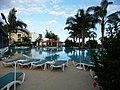 Funchal - Hotel Resort Vila Porto Mare 10 5-09 - panoramio.jpg