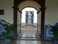 Funchal Madera Portugal - 05.jpg