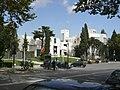 Fundació Joan Miró (2927226943).jpg