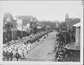 Funeral procession of Kalakaua (PP-25-5-010).jpg