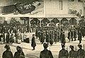 Funerali di Francesco II ex re di Napoli.jpg