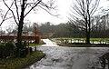 Furnace Lane Junction - geograph.org.uk - 1670385.jpg