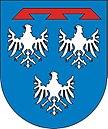 Furstentum-Leiningen.JPG