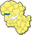 Furth - Lage im Landkreis.png