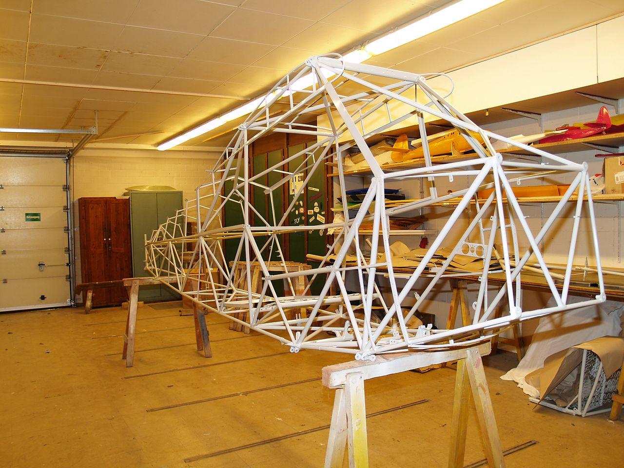 File Fuselage Piper Pa18 Jpg