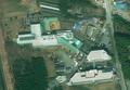 Futaba Hospital.png
