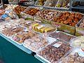 Gáldar - Markt 3.jpg
