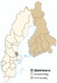 Gästrikland terkep.png
